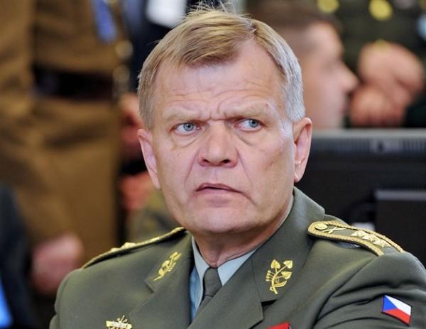 Josef Becvár