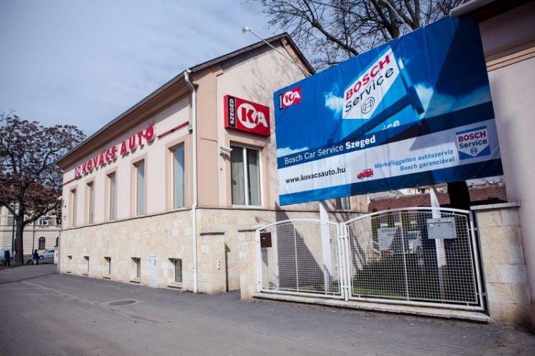 Kovács Műhely3