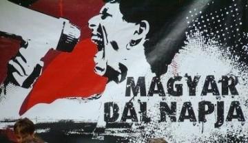 MagyarDalNapja-360x208