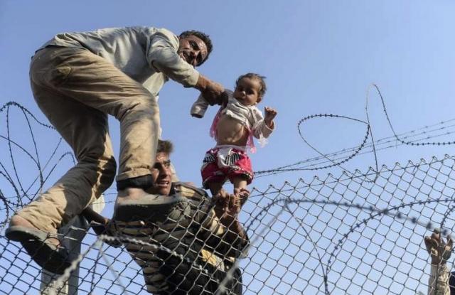 Menekultek-UNHCR-AFP_1_oszlopos_breaking