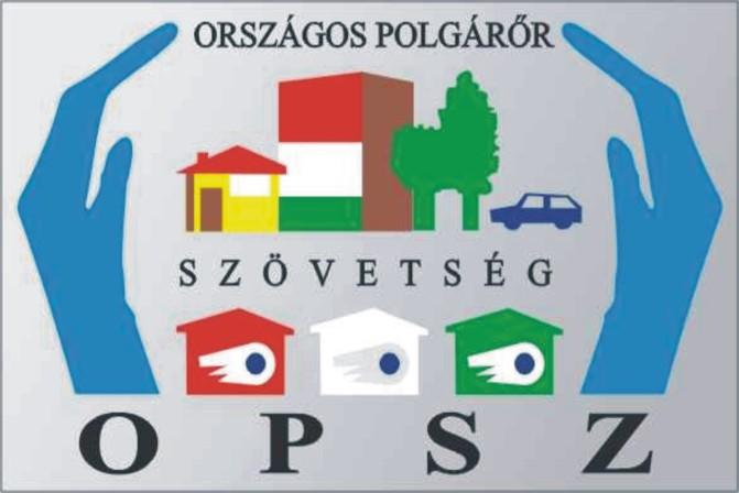 Országos Polgárőr Szövetség