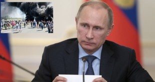 Putin-no-attacc
