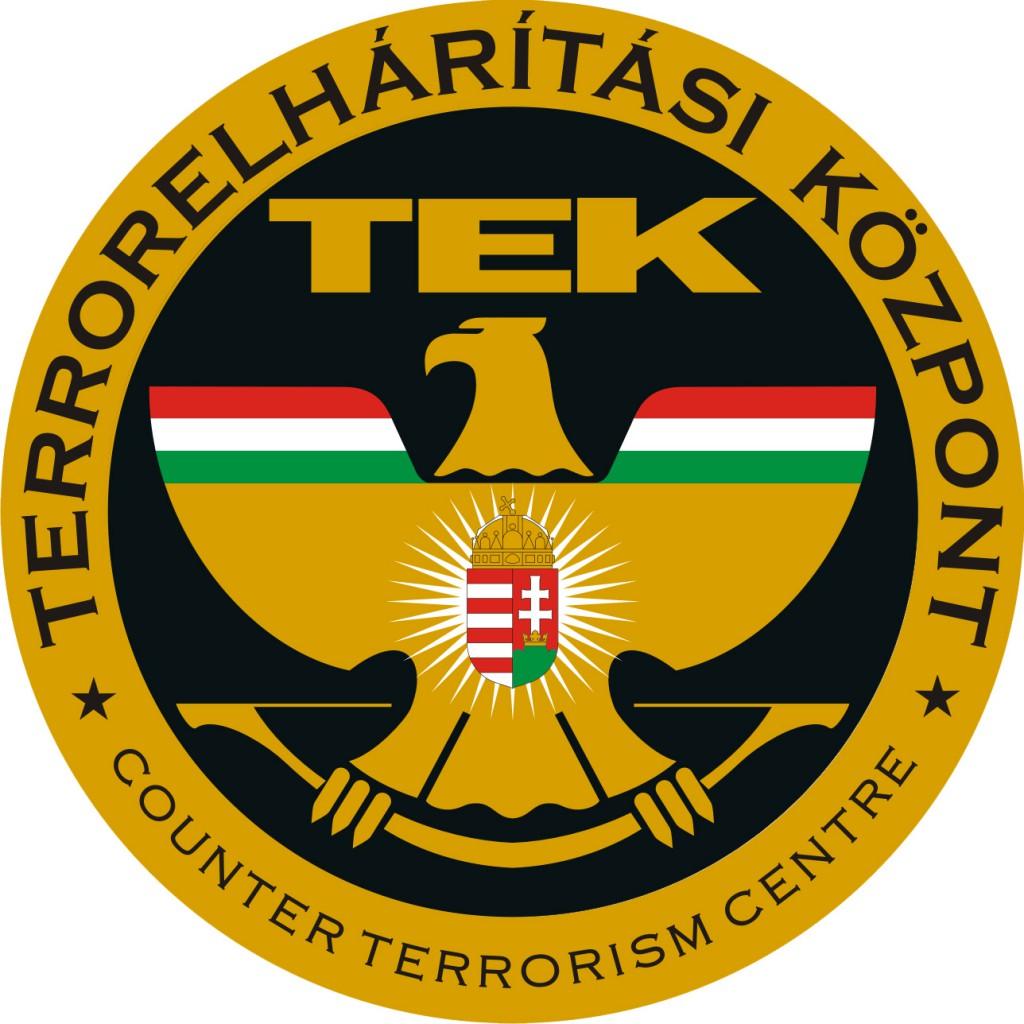 TEK-Logo_Kerek