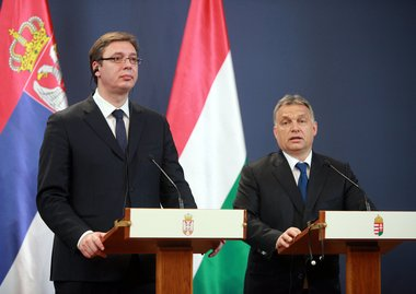 Vucic_i_Orban_BP_jul_2015