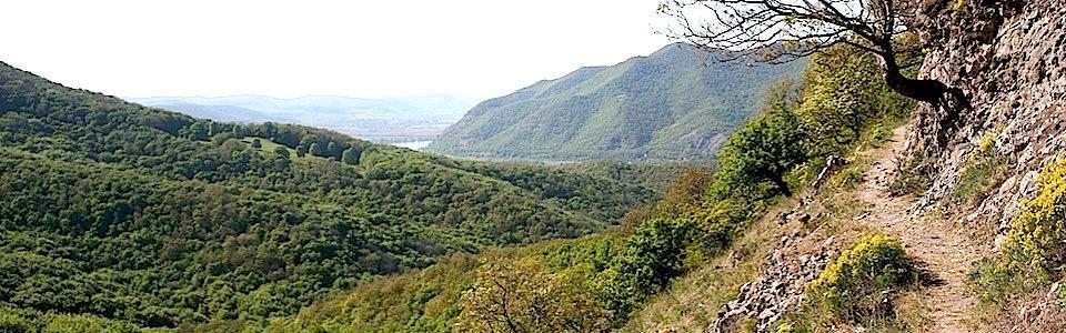 a-spartacus-osveny-tura-a-visegradi-hegysegben-egynapos-kirandulas-csodalatos-kilatassal-magyarorszag-utazom.com-utazasi-iroda-nagy
