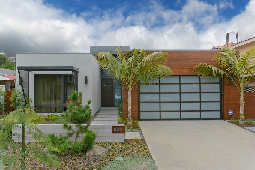 architecture-modern-residence10