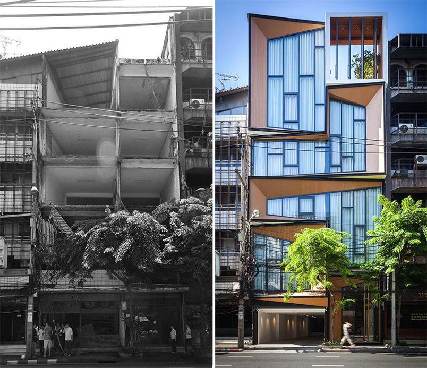 architecture-modern-transformation