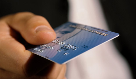 bankcard_payment_468x272