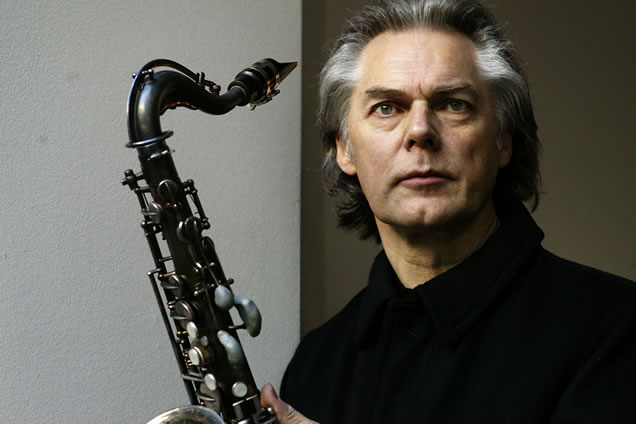 bb_jan-garbarek-group_01