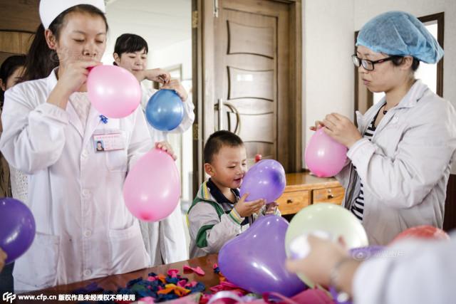 bday_hospital11