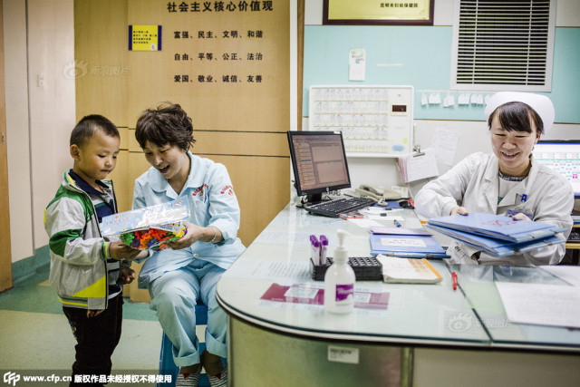 bday_hospital4
