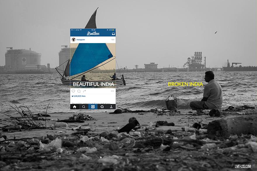 broken-india-instagram-cropped-limitless-5