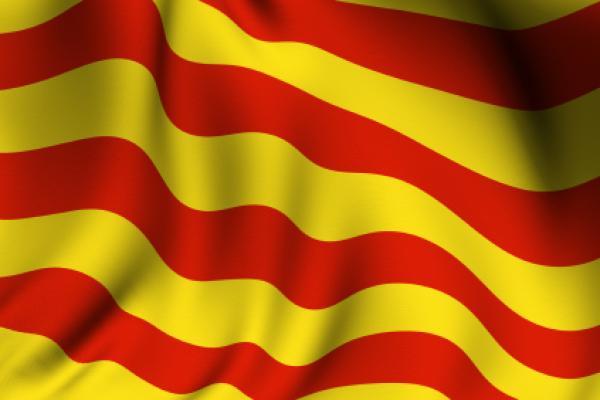 catalonia-day-spain