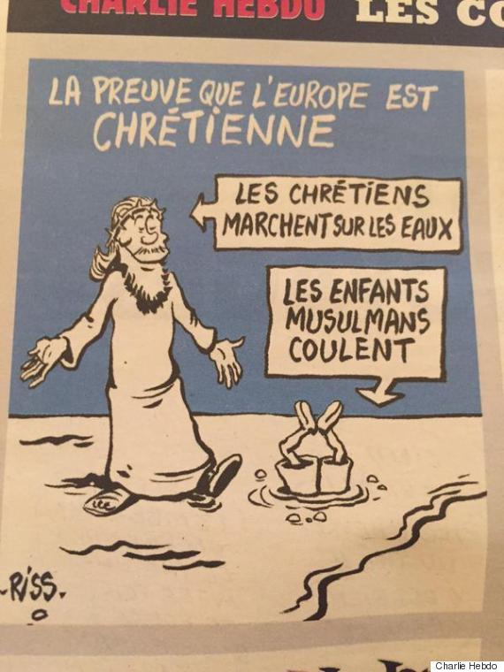 charlie-hebdo_kereszteny_muszlim