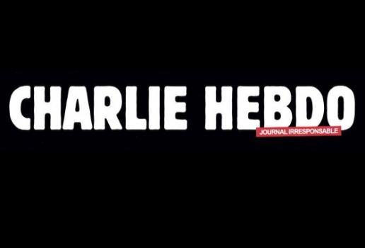charlie_hebdo_logo