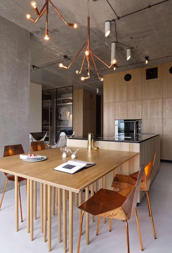 copper-light-fixtures-600x885