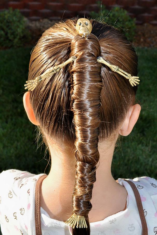 crazy-hair-day-13__605