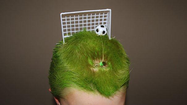 crazy-hair-day-14__605