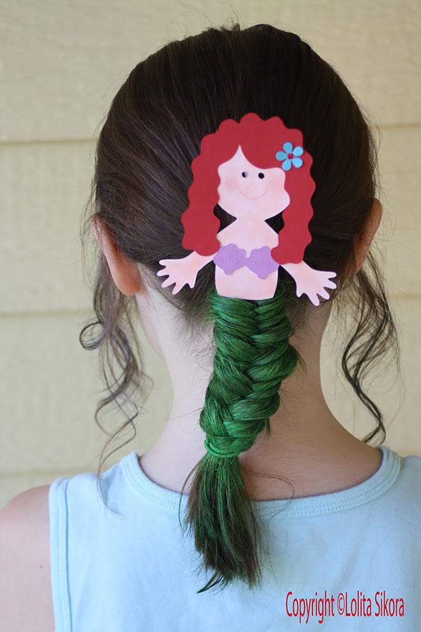 crazy-hair-day-16__605