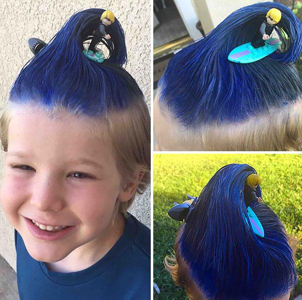 crazy-hair-day-1__605