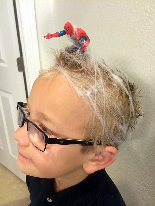 crazy-hair-day-8__605