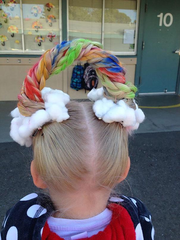 crazy-hair-day-9__605