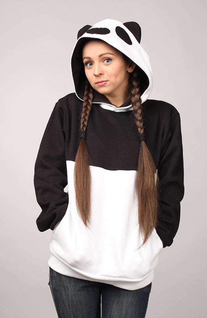 creative-hoodie-19__700