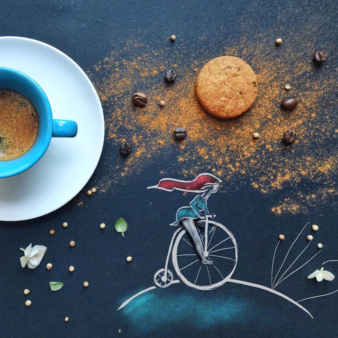 cute-drawings-coffee-stories-cinzia-bolognesi-2