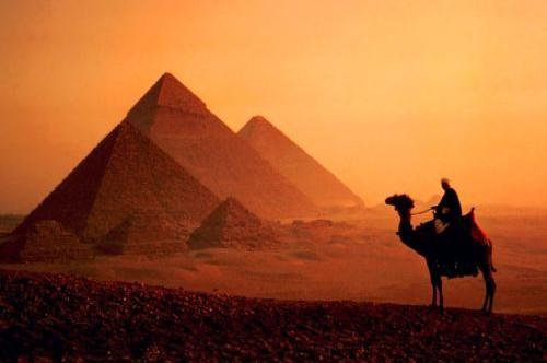 egyiptom-e1427909803314