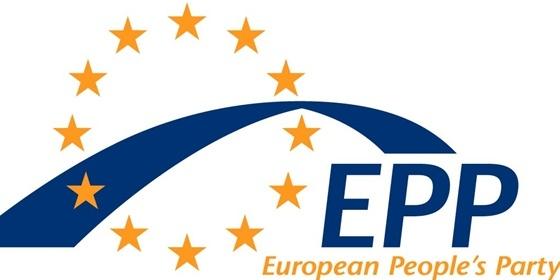 európai néppárt