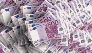 euro-96289_640_2_oszlopos_lentilead_fill_310x180