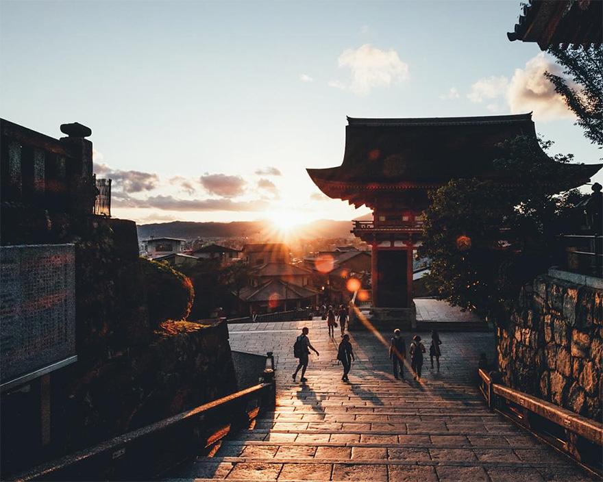 everyday-street-photography-takashi-yasui-japan-10