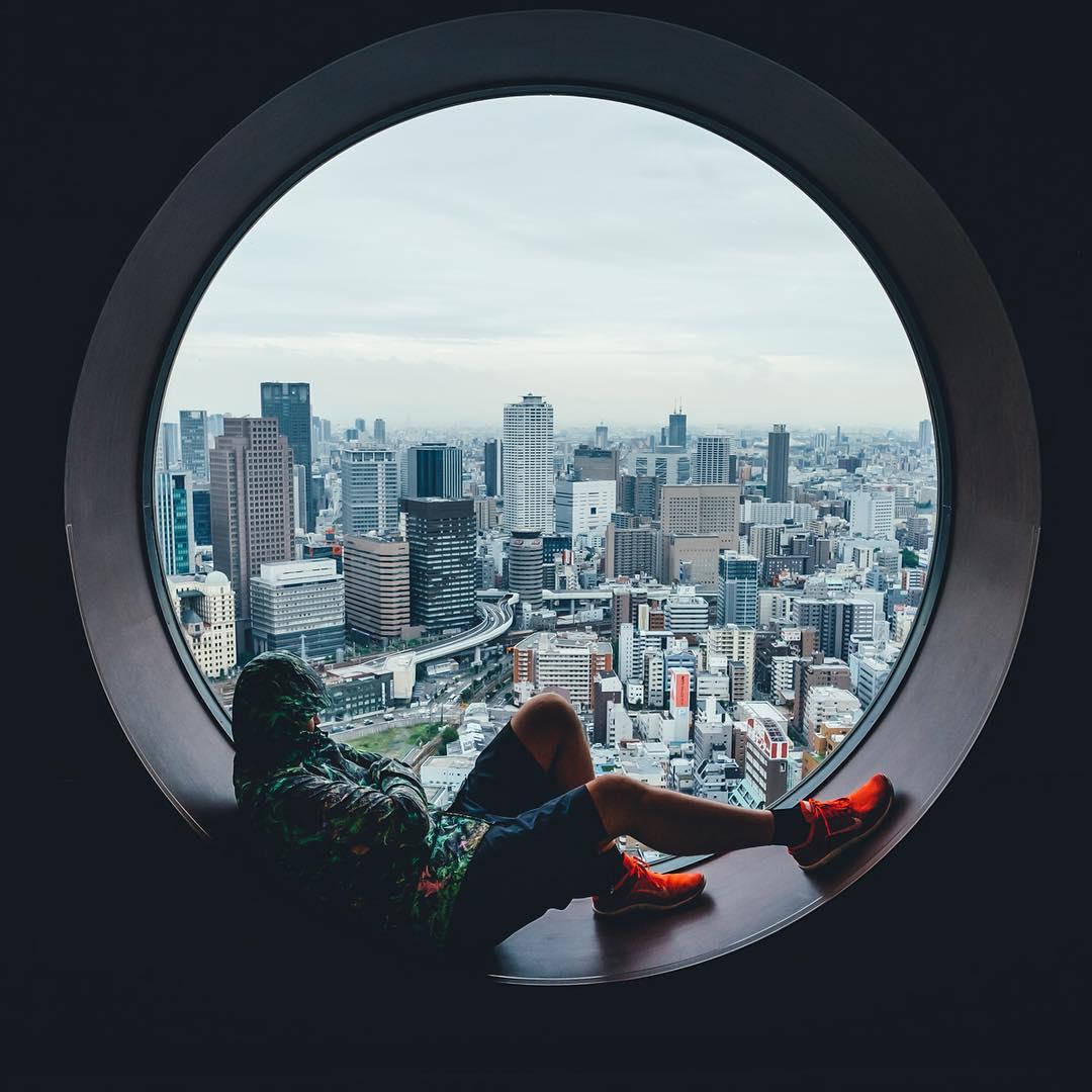 everyday-street-photography-takashi-yasui-japan-11