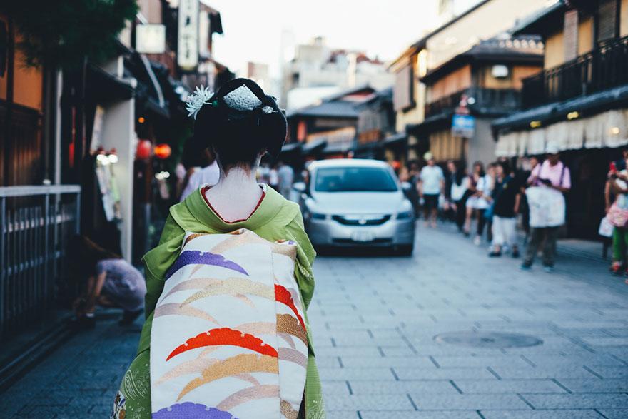 everyday-street-photography-takashi-yasui-japan-12