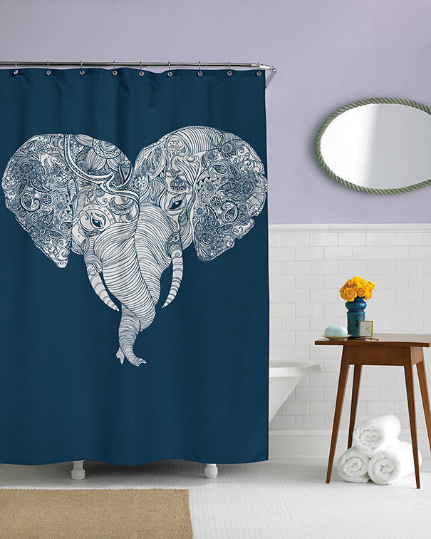 gifts-for-elephant-lovers-17__605