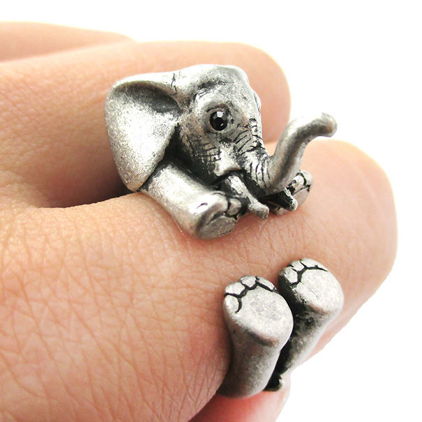 gifts-for-elephant-lovers-44__605