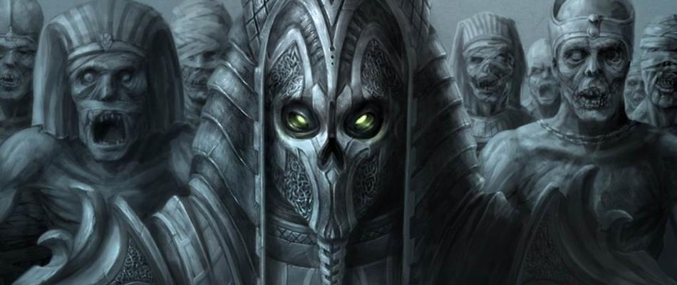 horror_fantasy_0