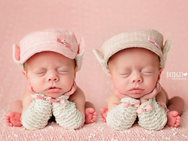 ht_twins_kenedi_and_kendal_breyfogle_3_jt_150910_4x3_992