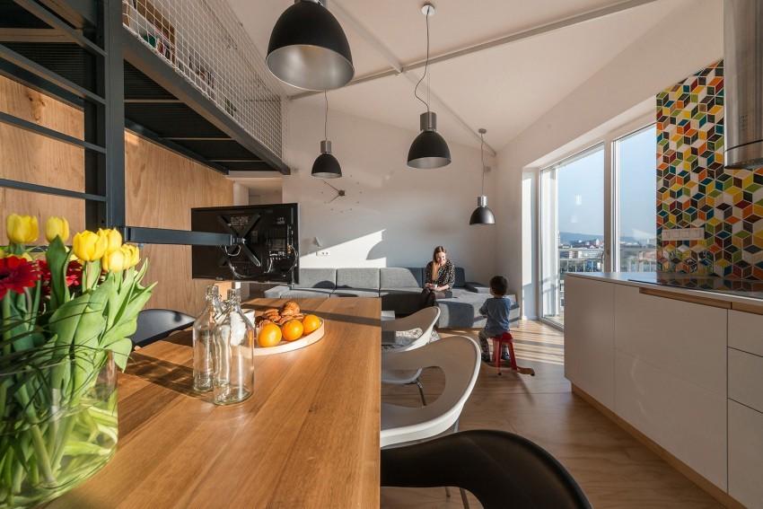interior-new-contemporary-home