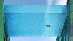 london-sky-pool-620x350