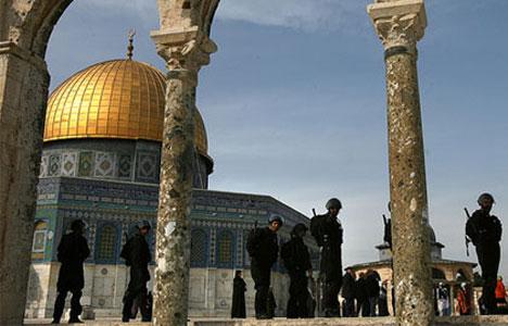 mecset_jeruzsalem