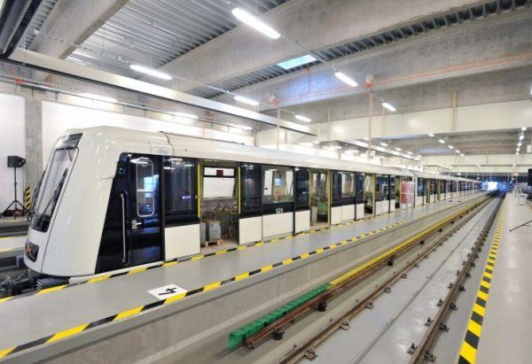 metró társkereső oldal