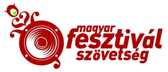 mfsz_logo_szines_jpeg2_539x230t0_ic