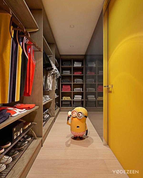 minion-closet-design-600x750