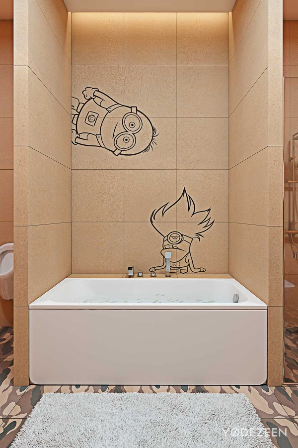 minions-bathroom-600x900