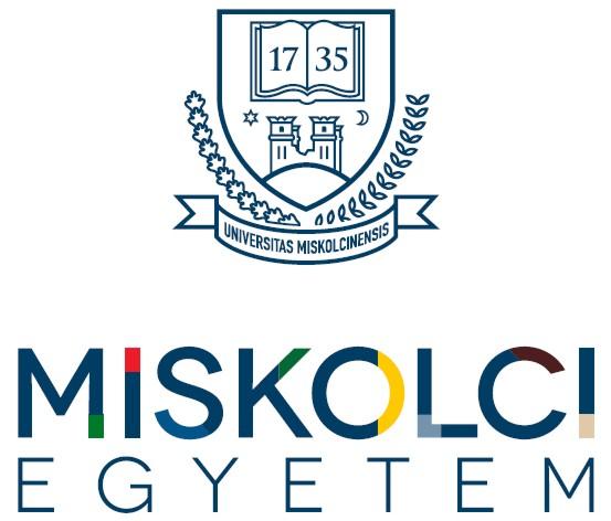 miskolci_egyetem