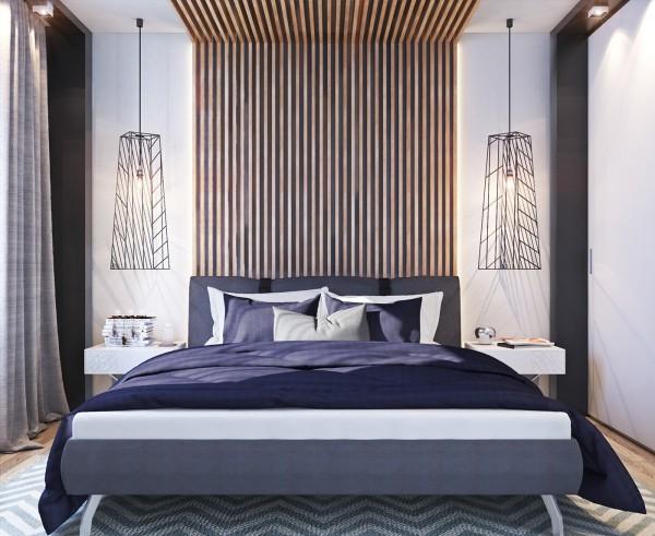 modern-bedroom1-600x491