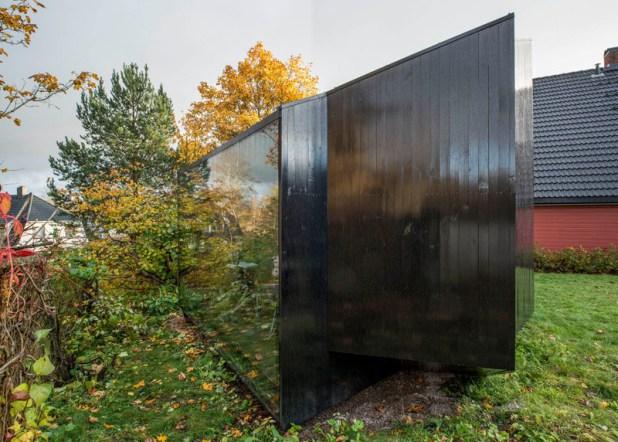 modern-refuge-2