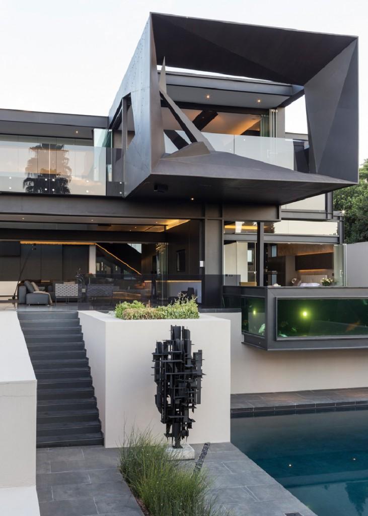 modern-residence-31 (1)