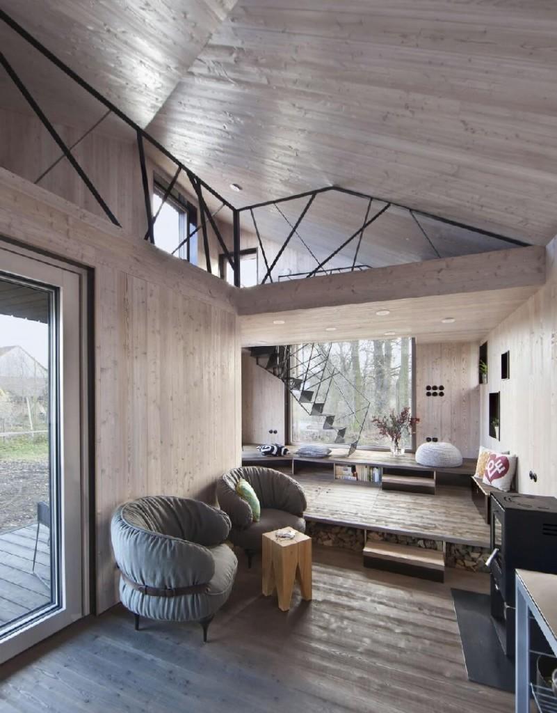 modern-residence-84 (1)